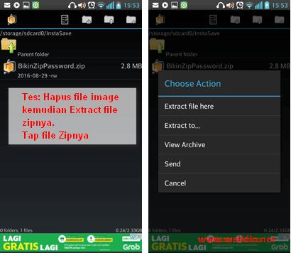 cara-mengekstrak-extract-file-zip-pada-android