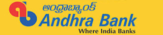 Andhra Bank launches 'Retail Loan Express'