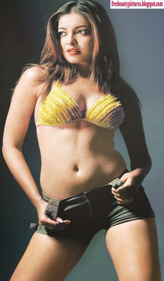 Aashiq banaya xxx bollywood porn - 1 8