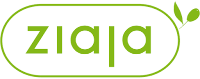 www.ziaja.com.pl