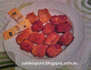nuggets-pollo-caseros