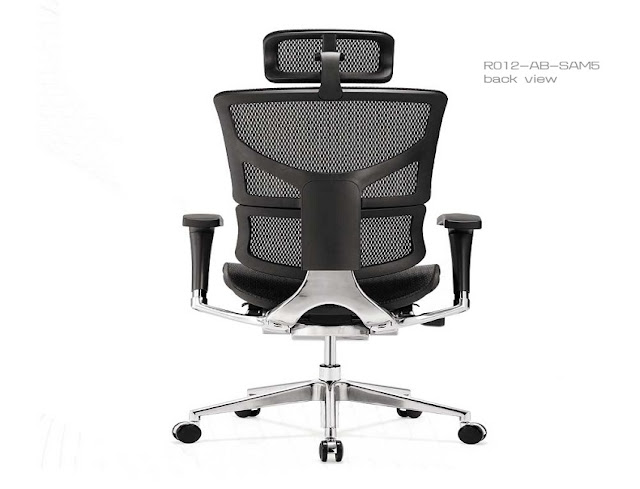 best buy ergonomic office chairs Austin TeXas for sale online