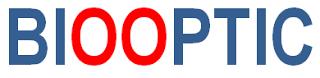 Lowongan Karyawan Toko di Bio Optic - Surakarta