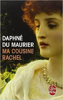 http://tantquilyauradeslivres.blogspot.fr/2017/05/ma-cousine-rachel-daphne-du-maurier.html