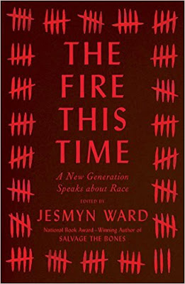 The Fire This Time: A New Generation Speaks About Race PDF