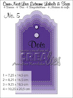 http://scrapcafe.pl/pl/p/NA-ZAMOWIENIE-Crea-Nest-Lies-Extreme-Labels-Tags-Dies-no.-5-With-dots/4689