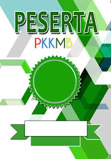 ID Card PKKMB Simple