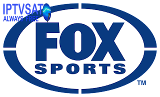 DOWNLOAD IPTVFOXSPORT M3U LIST URL 19.09.2017