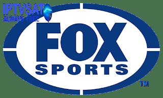 DOWNLOAD IPTVFOXSPORT M3U LIST URL 19.09.2017