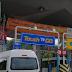 """LPT Tawarkan Diskaun 10 Peratus Sempena """"Sambutan"""" Tahun Baru Cina"""