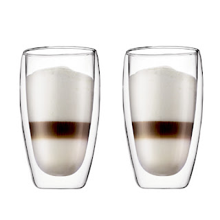 Bodum Double Glass