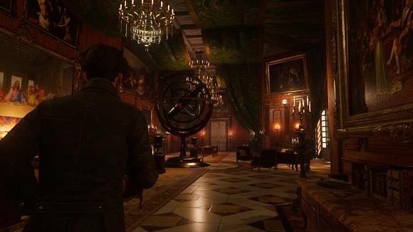 the-council-pc-screenshot-www.deca-games.com-1
