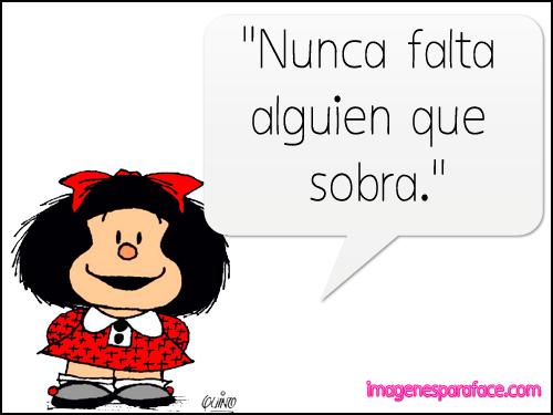 Mafalda%2BG.png