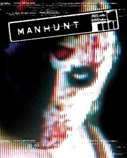 Manhunt Español 1 Link MEGA