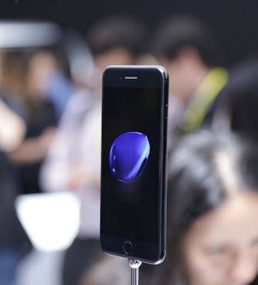 home_button_iphone_7