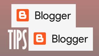 Blogging Untuk Pemula Dalam 6 Langkah Praktis