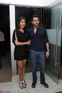 The WrapUp Party Of Fukrey 2   Bollywood Parties   March 2017 003.JPG
