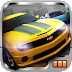 Drag Racing Classic v1.7.51 Mod Apk