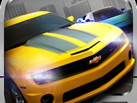 Drag Racing Classic v1.7.62 Mod Apk (Unlimited Money/Unlocked)