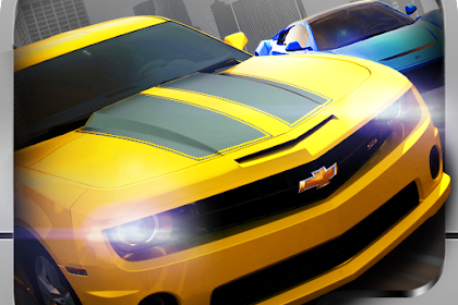 Drag Racing Classic v1.7.65 Mod Apk (Unlimited Money/Unlocked)