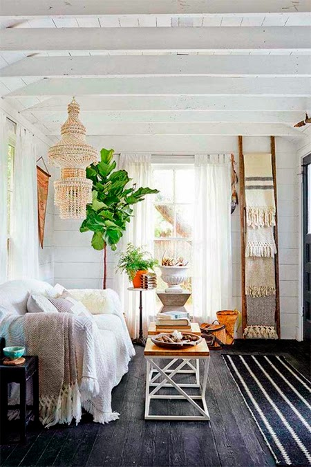 decoracao rustica, decoracao minimalista, casa chique, casa rustica, madeira rustica