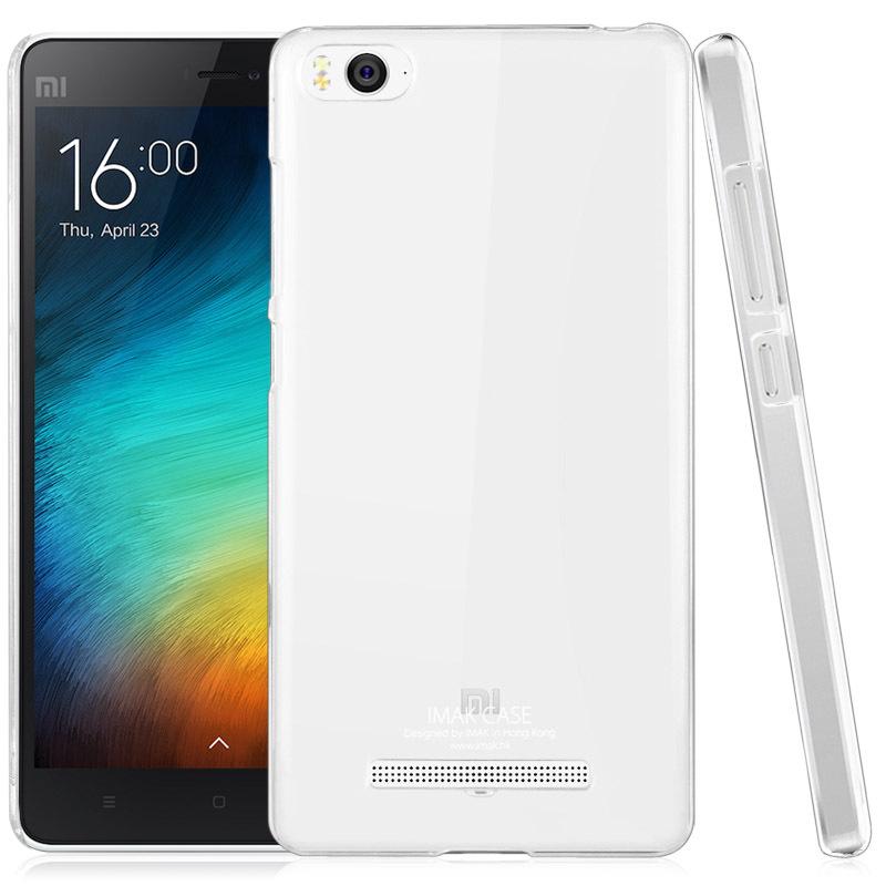 Kelebhan dan Kekurangan Xiaomi Mi 4i