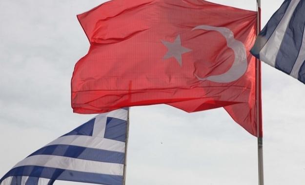 Σφοδρή επίθεση της Τουρκίας στην Ελλάδα για τη Γενοκτονία των Αρμενίων