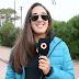 """Catalina Pella en Tenis en el Siete: """"Voy a seguir luchando para estar más arriba"""""""
