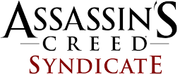 assassin's-creed-syndicate-free-download