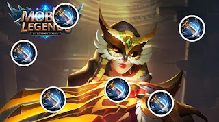 Windtalker Guide Mobile Legends Bang Bang