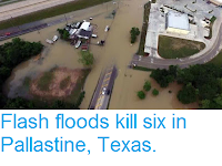 http://sciencythoughts.blogspot.co.uk/2016/05/flash-floods-kill-six-in-pallastine.html