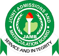 JAMB cancels results for 59,698 UTME candidates