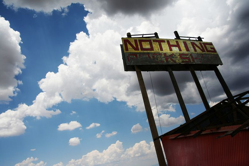 nothing-arizona-7