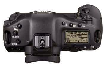 Selbst mit der besten Kamera können nur doofe Bilder machen