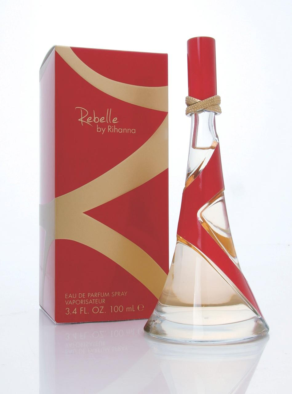 Rebelle Perfume by Rihanna.jpeg