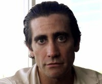 Nightcrawler le film