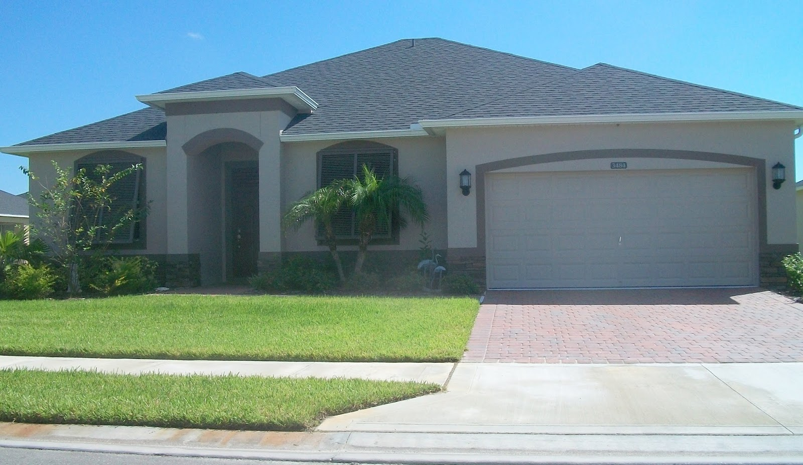 Homes For Sale In Grand Isle Melbourne Florida
