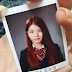 Graduation Pictures of Female Kpop Idols