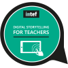 Curso Intef Digital Stroy Telling