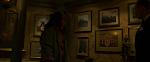 Hellboy.2019.1080p.BluRay.LATiNO.ENG.x264-VENUE-01060.png