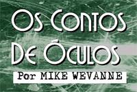 http://oscontosdeoculos.blogspot.com/