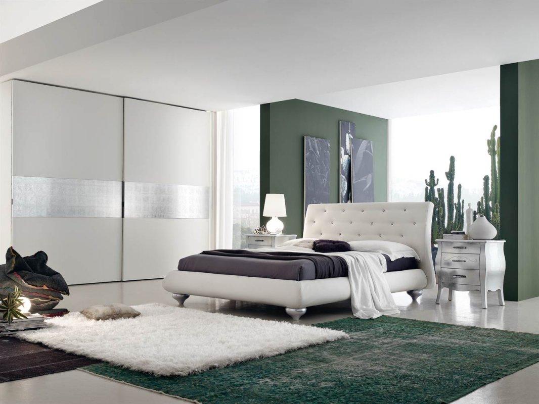 Dormitoare italia for Doria arredamenti