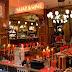 ¿Un restaurante español en Sofía?