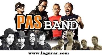 http://www.lagurar.com/2018/05/download-kumpulan-lagu-musikimia-fulll-album-mp3-terbaik-terpopuler-terhits-lengkap.html