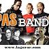 Download Kumpulan Lagu Pas Band Full Album Koleksi Terbaik dan Terpopuler Lama dan baru Rar Lengkap | Lagurar