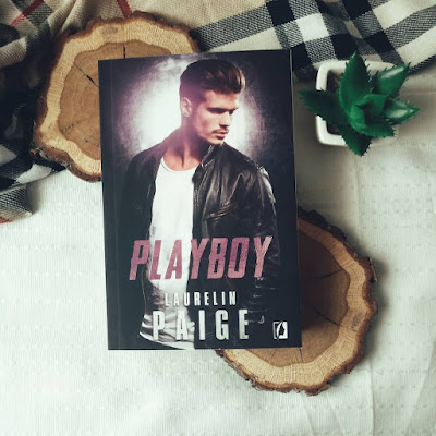 [255] Laurelin Paige - PLAYBOY
