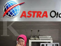 PT Astra Otoparts Tbk -Recruitment For S1, S2 Purchasing Staff AOP Astra Group May 2015
