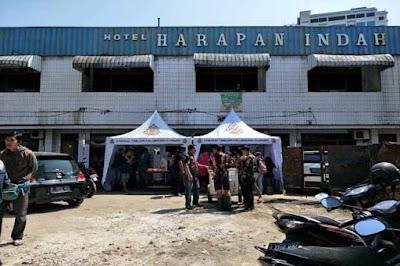 Hanya 100 Ribu! 10 Penginapan Termurah di Bandung