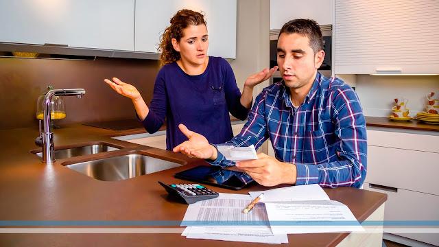 Entenda como se aposentar pelo INSS mesmo desempregado
