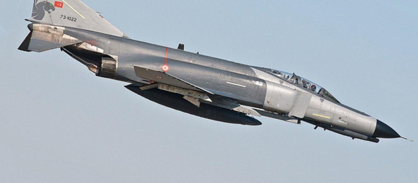 Αποτέλεσμα εικόνας για μαχητικα αεροσκαφη τουρκια korinthostv